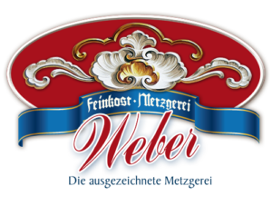 Feinkost-Metzgerei Weber