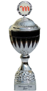 Metzgercup